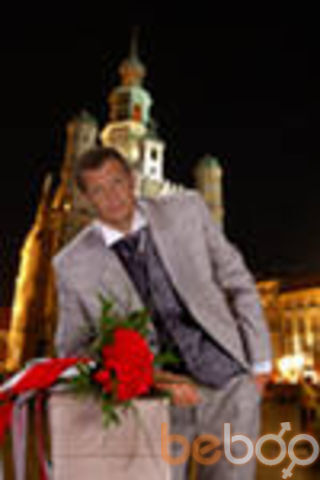 Фото мужчины super, Близнюки, Украина, 37
