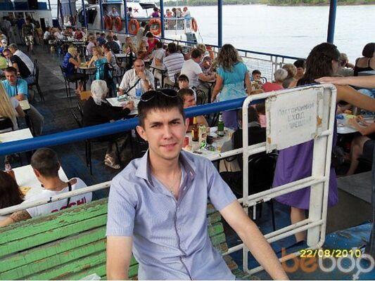 Фото мужчины Astalav1sta, Барнаул, Россия, 29