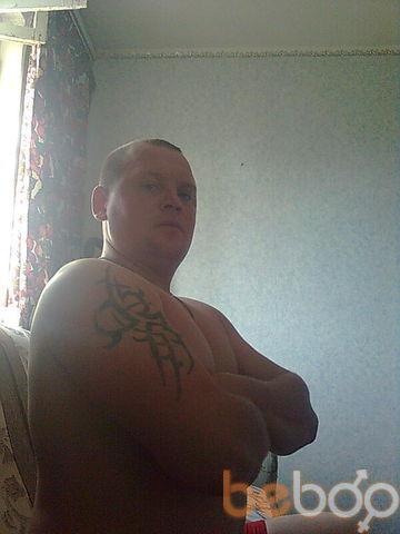 Фото мужчины maks, Красноярск, Россия, 34