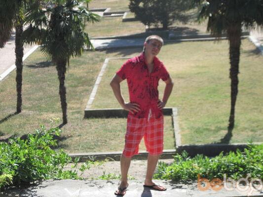 Фото мужчины staf, Харьков, Украина, 31