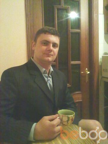 Фото мужчины vovshik88, Киев, Украина, 29