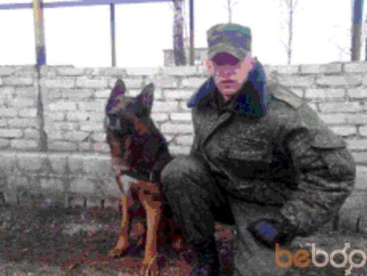 Фото мужчины прапор, Борисов, Беларусь, 33