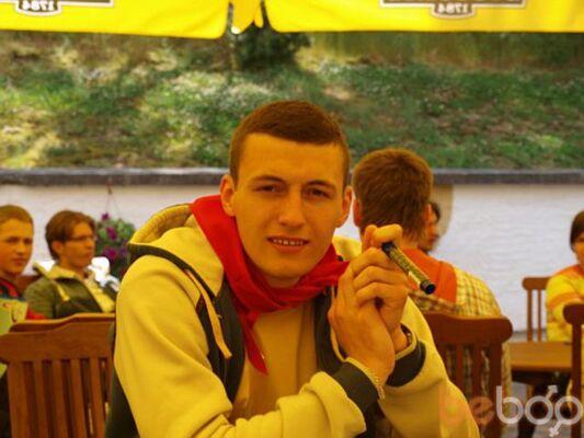 Фото мужчины Black_bua, Вильнюс, Литва, 28