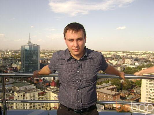Фото мужчины Atlet, Челябинск, Россия, 31