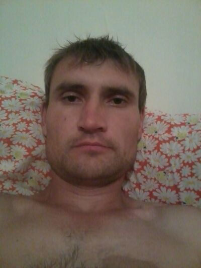 Фото мужчины Артем, Волгоград, Россия, 36