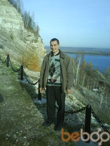 Фото мужчины muz7270, Тольятти, Россия, 38