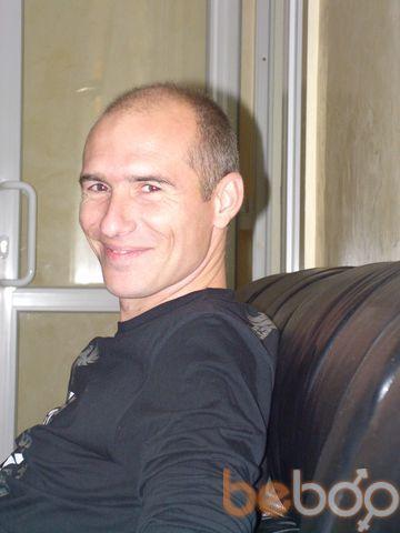 Фото мужчины Vitaly888, Симферополь, Россия, 41