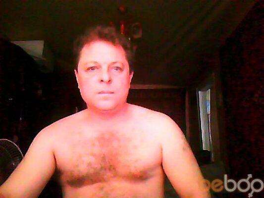 Фото мужчины cara12345678, Белгород, Россия, 50
