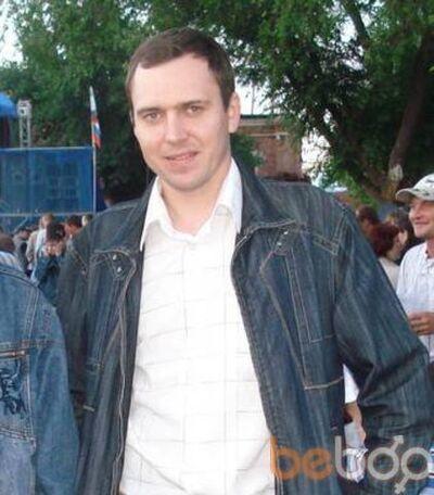 Фото мужчины Alex, Саранск, Россия, 38