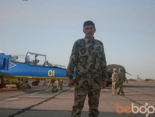 Фото мужчины Баха, Алматы, Казахстан, 38