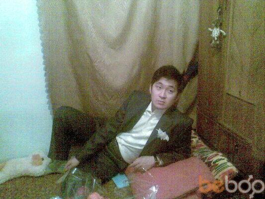 Фото мужчины qwert, Алматы, Казахстан, 34