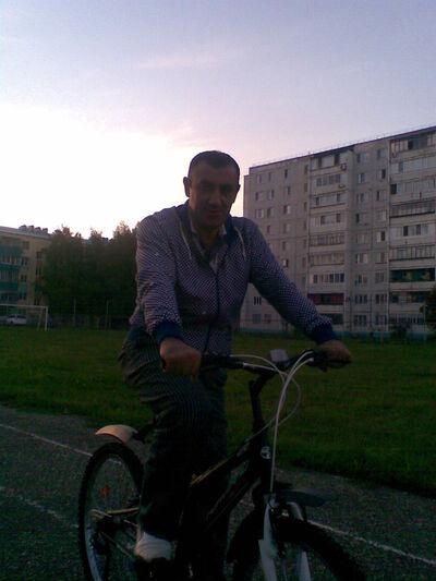 Фото мужчины тимур, Альметьевск, Россия, 40