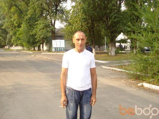 Фото мужчины samara710, Днепропетровск, Украина, 46