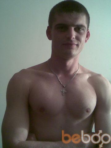 Фото мужчины ВАСЯ, Киев, Украина, 32