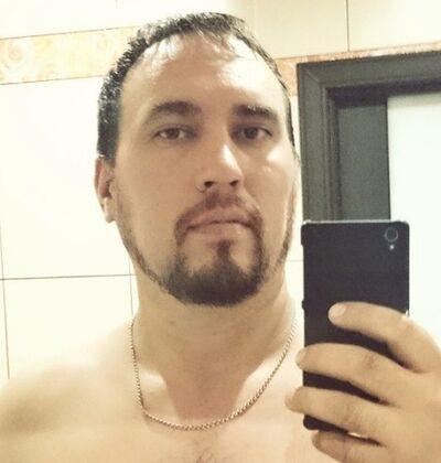 Фото мужчины Buyvoll, Ростов-на-Дону, Россия, 36