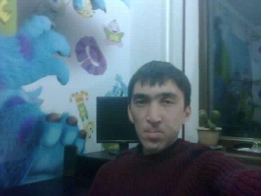 Фото мужчины Бек, Южно-Сахалинск, Россия, 31