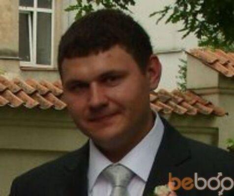 Фото мужчины Igoriokas, Вильнюс, Литва, 37