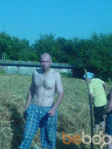 Фото мужчины flint333, Гомель, Беларусь, 37