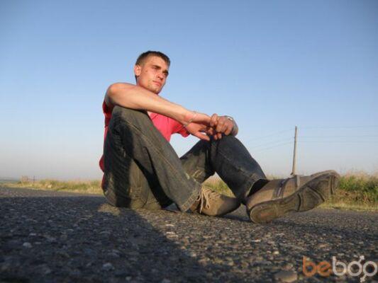 Фото мужчины Nikolya, Москва, Россия, 25