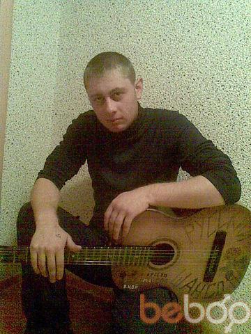 Фото мужчины Андрей111, Минск, Беларусь, 28