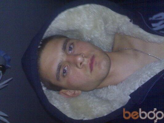 Фото мужчины Veliar, Киев, Украина, 30