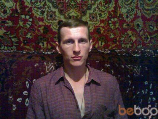 Фото мужчины SkyLife, Кемерово, Россия, 41