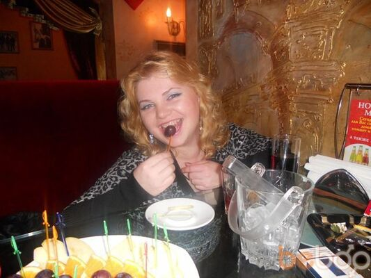 Фото девушки Наталья, Одесса, Украина, 32