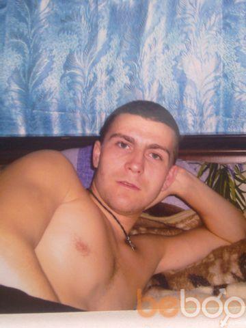Фото мужчины maxim666, Рязань, Россия, 32