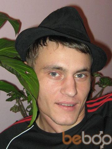 Фото мужчины rich, Благовещенск, Россия, 30