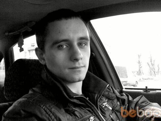 Фото мужчины Андрей228, Новочеркасск, Россия, 34