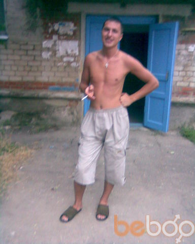 Фото мужчины валидол, Торез, Украина, 33