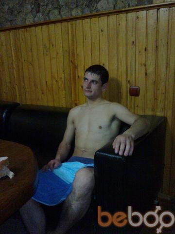 Фото мужчины kak zareg, Криково, Молдова, 28