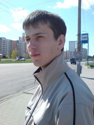 Фото мужчины Дмитрий, Гомель, Беларусь, 27