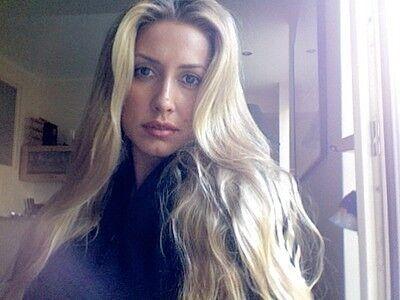 Фото девушки Lena, Краснодар, Россия, 28