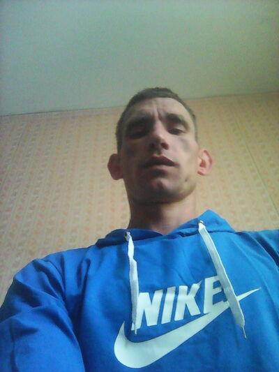 Фото мужчины igor, Мозырь, Беларусь, 34