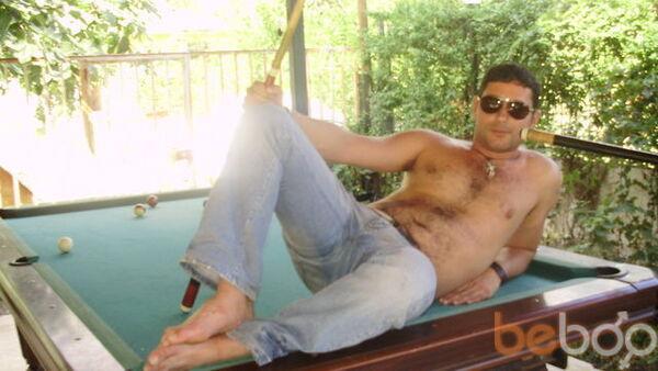 Фото мужчины magaro, Брест, Беларусь, 37