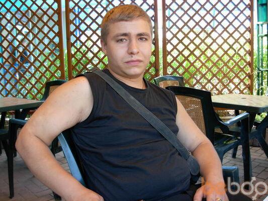 Фото мужчины kolosander, Краматорск, Украина, 33