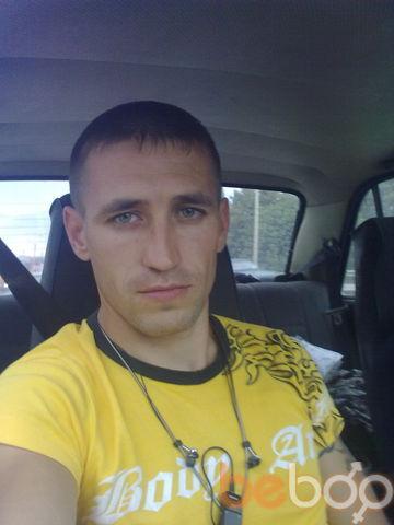 Фото мужчины pshonik, Тюмень, Россия, 38