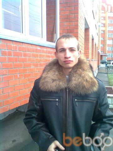 Фото мужчины Panfilov25, Москва, Россия, 30