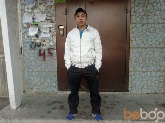 Фото мужчины Vip777, Усть-Каменогорск, Казахстан, 30