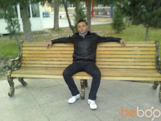 Фото мужчины fuad, Баку, Азербайджан, 24