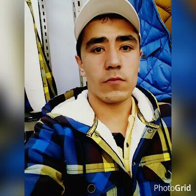 Фото мужчины Женя, Томск, Россия, 24