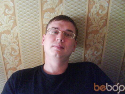 Фото мужчины Drug, Балаково, Россия, 34