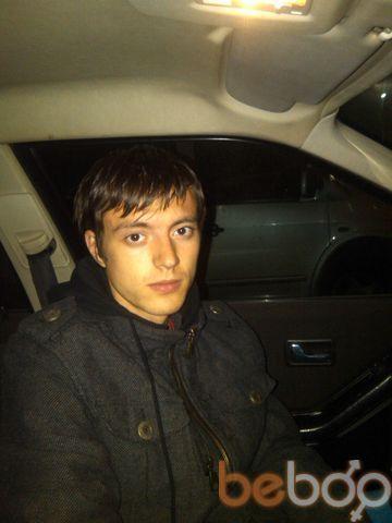Фото мужчины nisshe, Кишинев, Молдова, 32