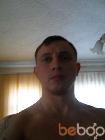 Фото мужчины любитель, Астрахань, Россия, 34