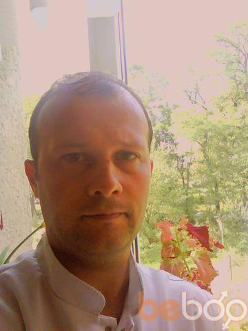 Фото мужчины sofort, Львов, Украина, 42