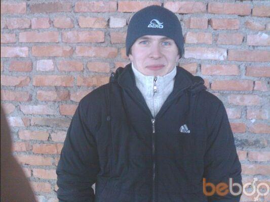 Фото мужчины ВЛАДИМИР, Жодино, Беларусь, 32
