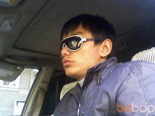 Фото мужчины Ruslan, Каскелен, Казахстан, 28