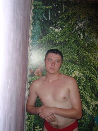 Фото мужчины Александр, Лозовая, Украина, 31