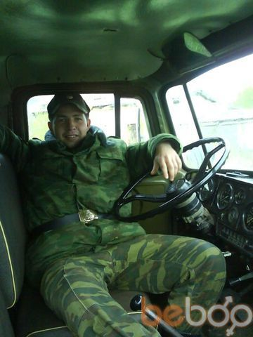 Фото мужчины макс, Пермь, Россия, 32